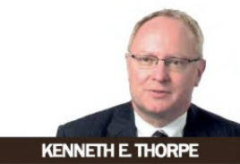 kenneth thorpe