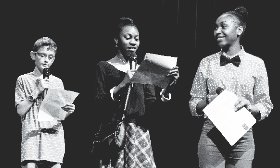 National merit semifinalist essay prompt 2013