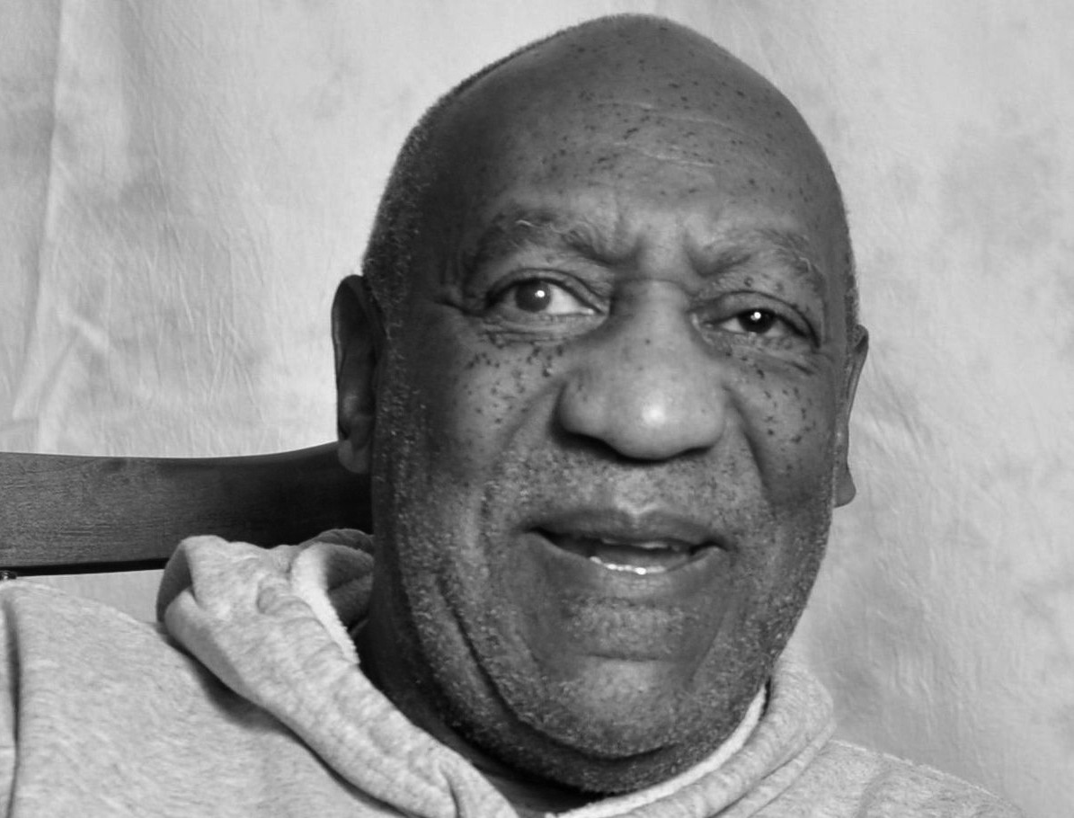 a report on sex in the bible a book by michael r cosby Cosby has memory problems and is also legally blind, according to the defense, which presented a medical report that said he is blind in his right eye and has glaucoma in both eyes.